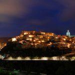 Sulle tracce di Montalbano (Modica – Ragusa)